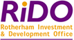 rido-business-logo
