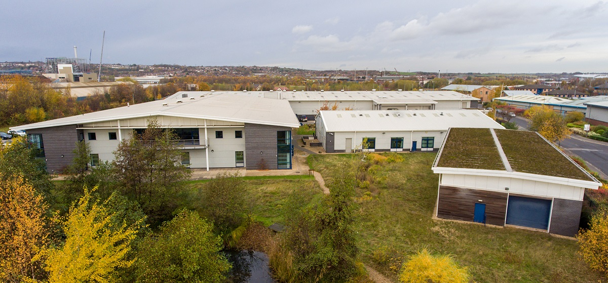 MILL_CLOSE_AERIAL_0429Cropped