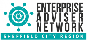 Enterprise advisor network logo