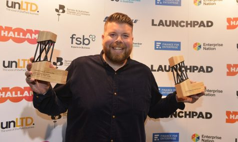 Launchpad Awards 2019 small